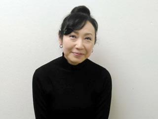 高島雅羅の画像 - 原寸画像検索